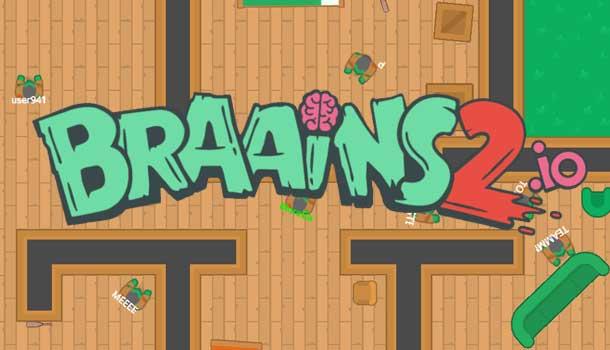 Braains